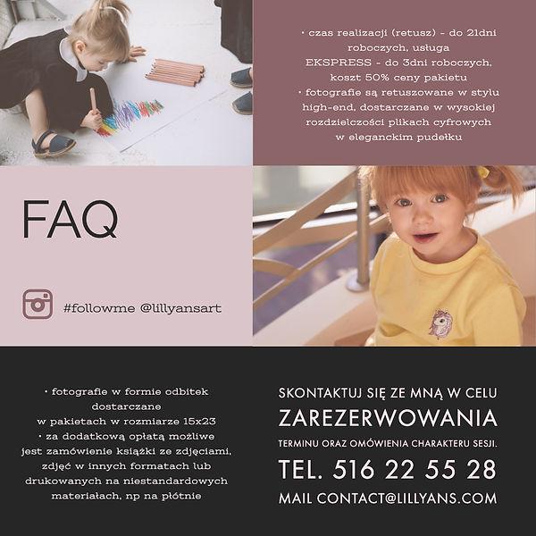5_FAQ.jpg