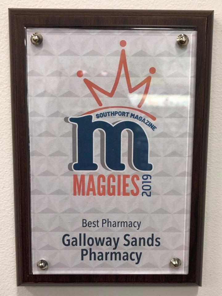 maggie award.jpg