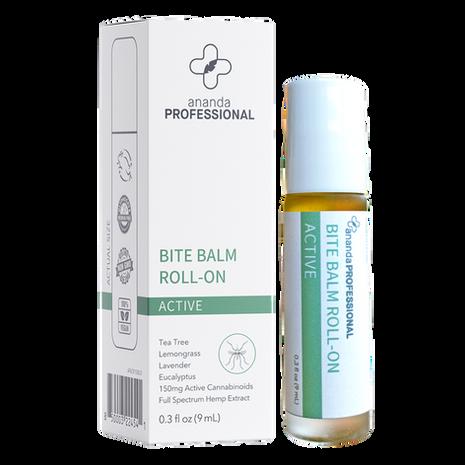 Ananda Professional Bite Balm Roll-On $15.99