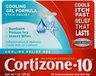 CORTIZONE-10 COOL RELIEF GEL 1OZ
