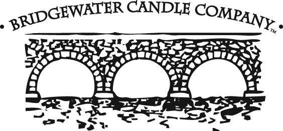 bridgewater candle company.jpg