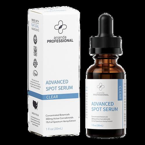 Ananda Professional Advanced Spot Serum (30ml)