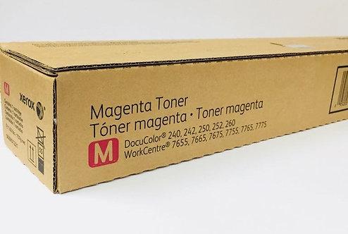 TONER MAGENTA Xerox® 006R01221