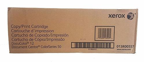 Unidades de Tambor/ cartucho de impresion 13R557