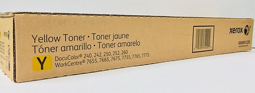 TONER AMARILLO Xerox® 006R01220