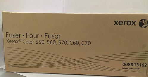 Fusor XEROX® 008R13102