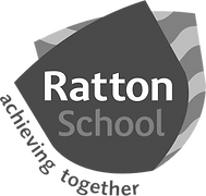 Ratton School.png