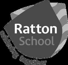 Ratton School.png