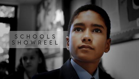School Promotional Videos Showreel