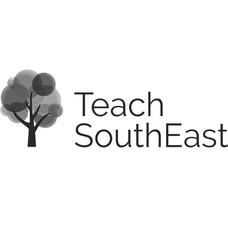 Teach South East.jpg