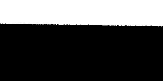 white gradient 7copy copy.png