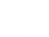 v2.09 Emblem White on Transparent.png