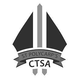 St. Polycarp's.jpg