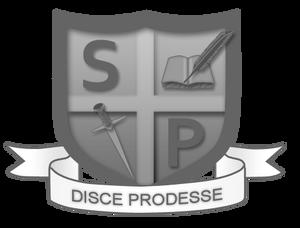 st-pauls-logo-small.png