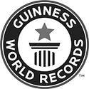 Guiness World Records.jpg