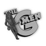 G Men.jpg