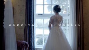 Wedding Showreel