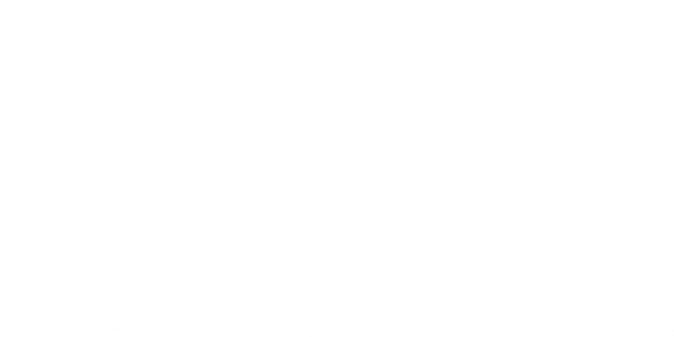 white gradient 7.png