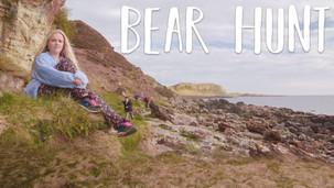 Bear Hunt (2017)