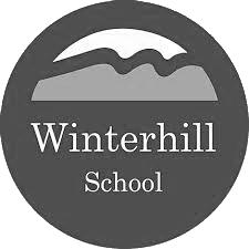 Winterhill.png