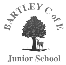 Bartley Logo.png