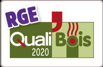 Qualibois 2020.png