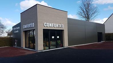 Confortéo Flers