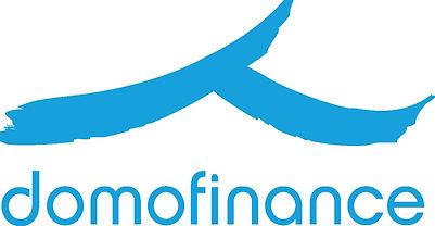 Logo Domofinance Bleu_edited_edited.jpg