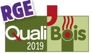 Qualibois 2019