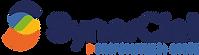 Synerciel logo fond clair.png