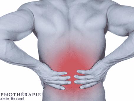 Douleurs et hypnose : l'hypno-analgésie en 7 techniques