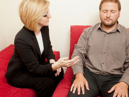 Sevrage tabagique : l'hypnose est-elle efficace ?