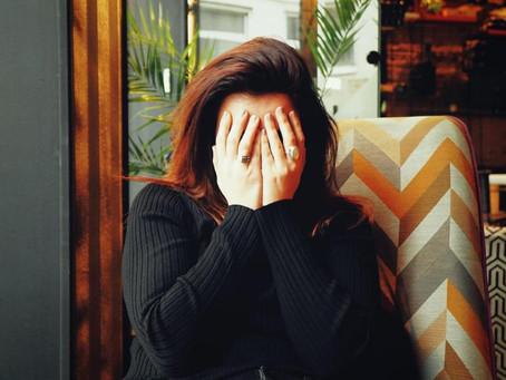 Comment calmer ses émotions avec l'hypnose apres le confinement