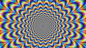 Qu'est ce que l'hypnose?