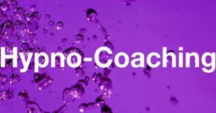L'Hypno coaching