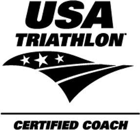 USAT CertifiedCoach BW.jpg