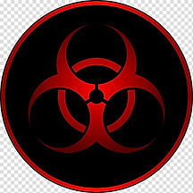 hazard-symbol-biological-hazard-sign-sym