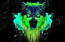 neon-wolf-kirstin-meakin.jpg