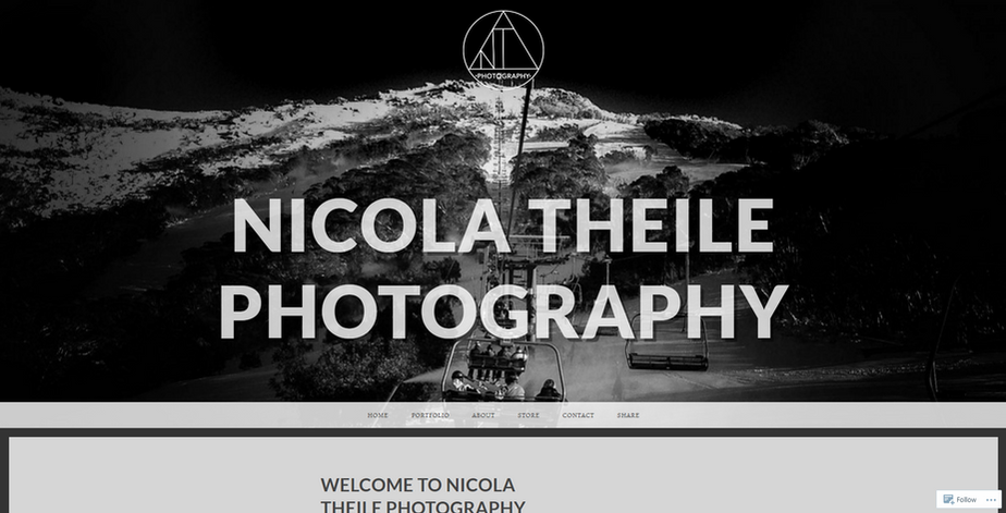 Nicola Theile