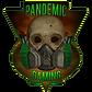 PandemicGamingMedium.png