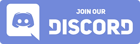 400px-Discord_Join_Button.png