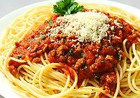 spaghetti-bolognese_edited.jpg
