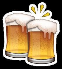 beer_garden_clip_art-removebg-preview.pn
