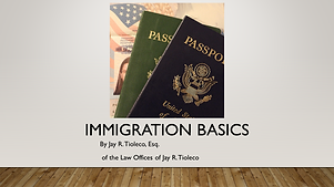 Immigration Basics Cover.png