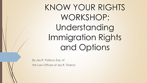 Cover Know Your Rights.png