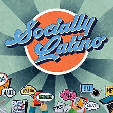 socially latino.jpg