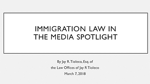 Immigration Law Cover.png
