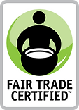 fair trade certified FTC.png