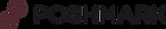 Poshmark-Logo.png