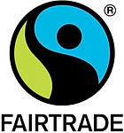 fairtrade america.png
